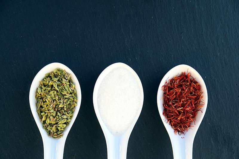 小飯盒大學問 營養師解開4個帶飯迷思
