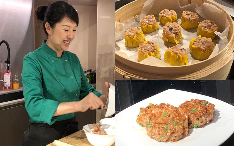 【新嚟新豬肉】口感味道顛覆傳統感官