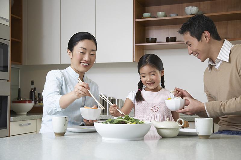 趕走腸道疾病零難度 7大益腸食物逐個數