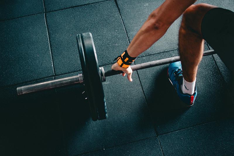 【運動迷思】有流汗才算做運動?出汗太多或會脫髮