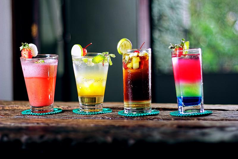 喝酒會否致肥?9個喝酒的注意事項