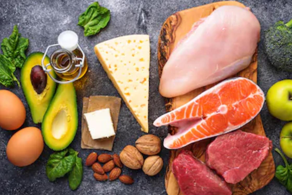 「低醣飲食」減肥未必最健康 增早死風險32%
