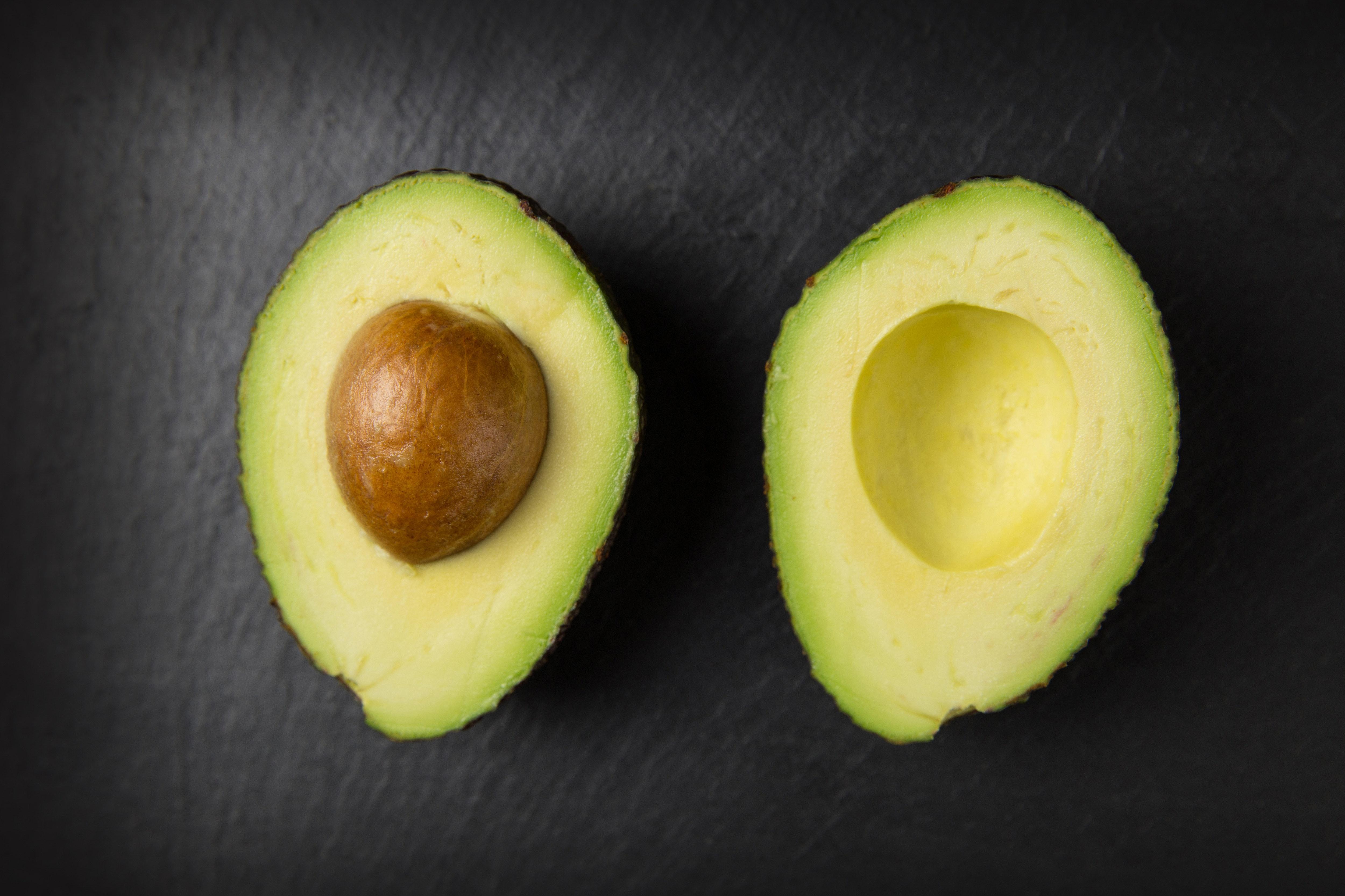 避免變肥 每次可進食多少牛油果醬?