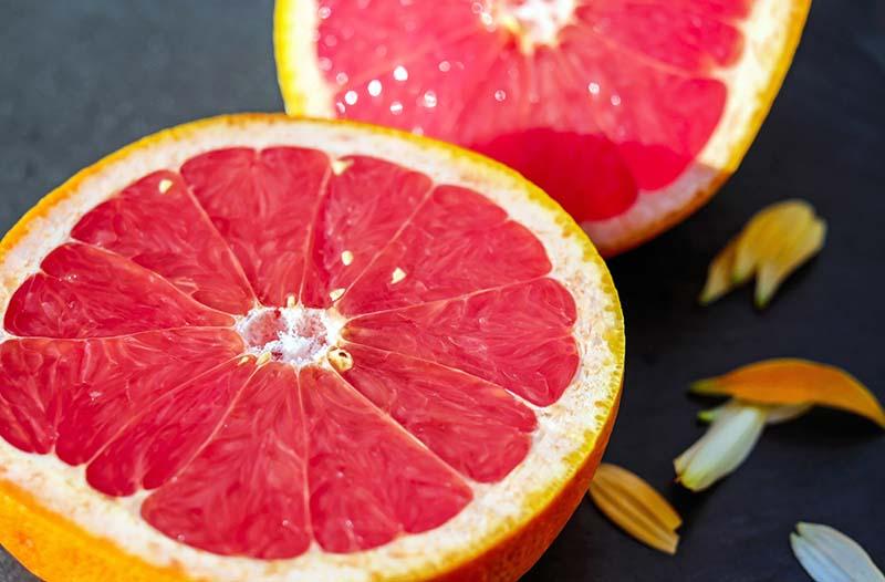 7種易瘦身食物 「減肥恩物」逐樣數