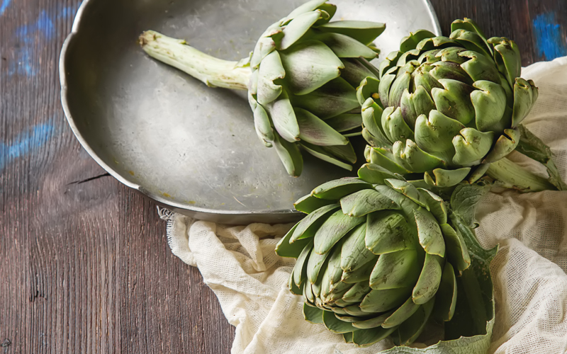 「蔬菜之王」雅枝竹有減肥功效?