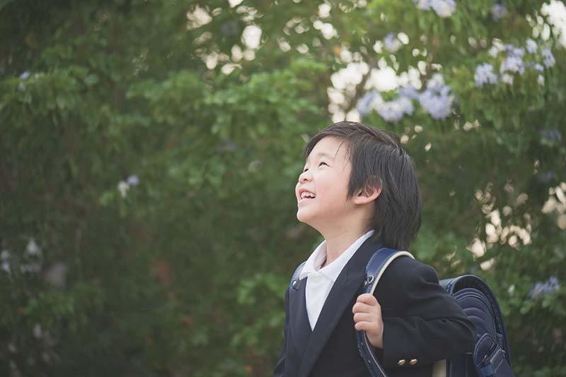 【開學了】5種校園常見疾病 要如何預防?