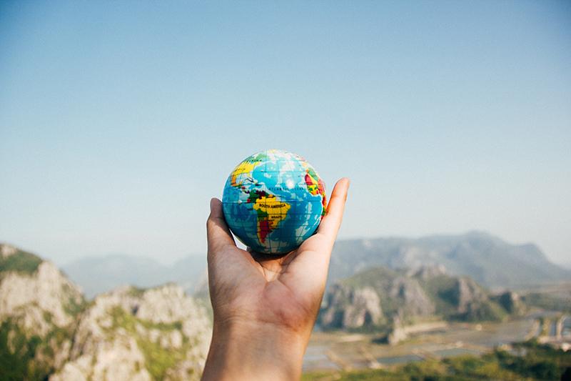 旅遊3大平安藥「旁身」 出國前要注射什麼疫苗?