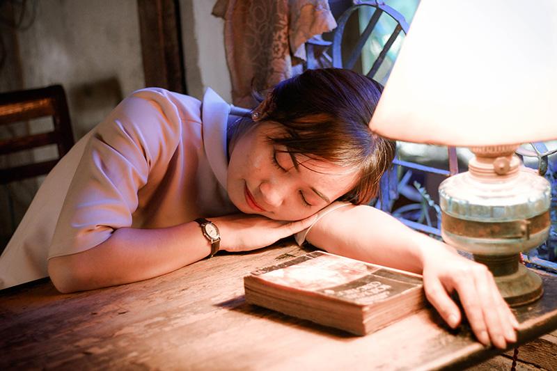 你是「清晨型」還是「晚間型」人?睡眠能預測出性格!