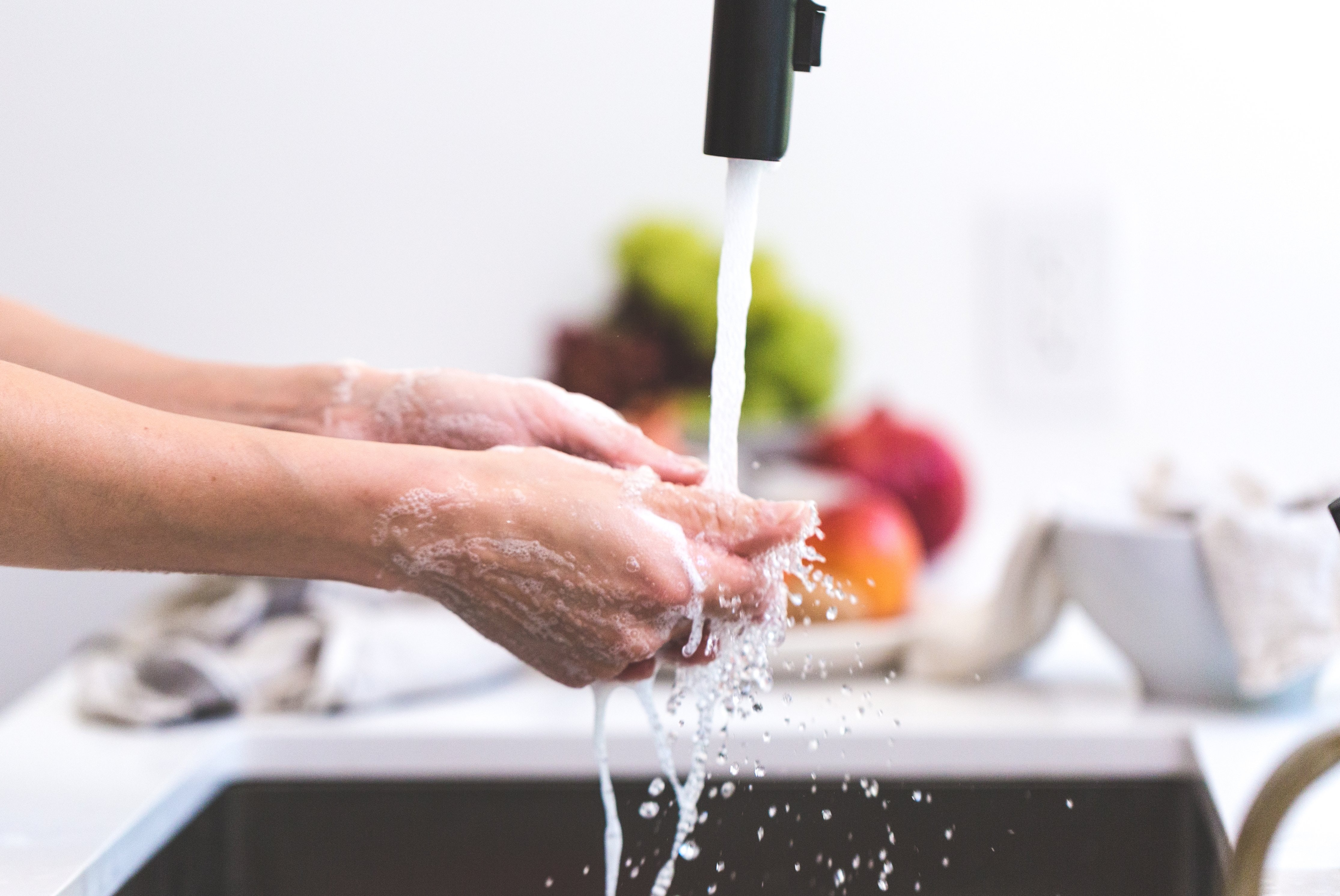 選擇護膚用品 敏感肌要注意4大事項