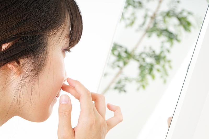 常生暗瘡、多汗毛是不孕徵兆?不育6個常見原因
