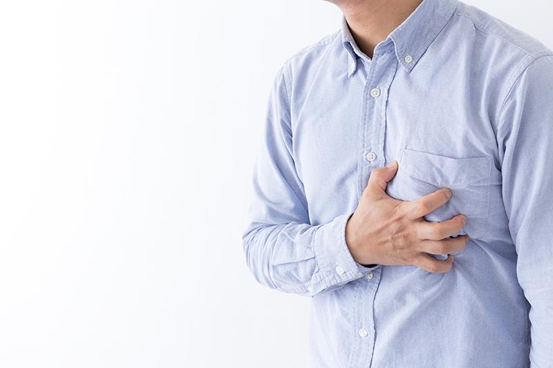 7成糖尿病患5年後有心衰竭先兆 新控糖藥減死亡風險