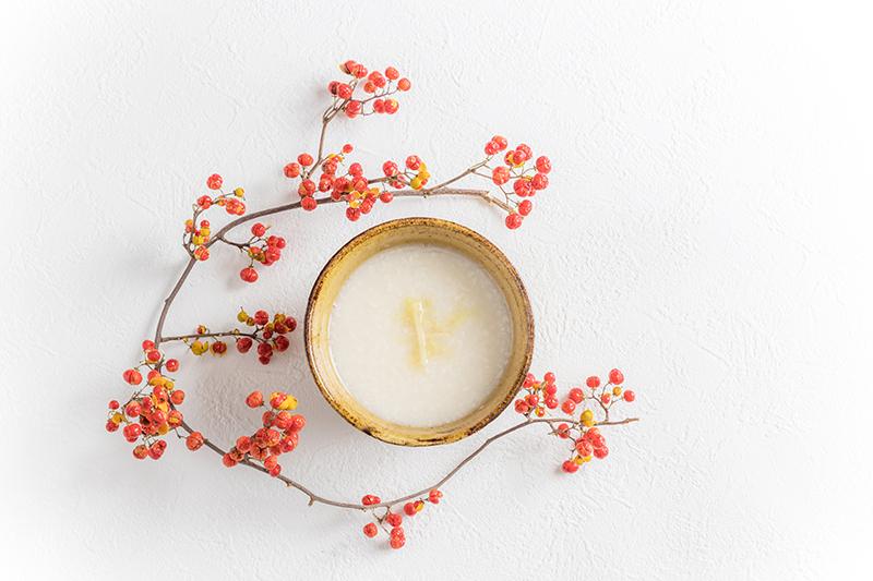 【減便秘 防感冒】甘酒不是「酒」 如何飲用最健康?