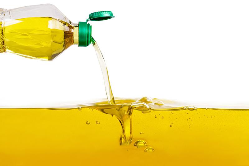 初榨油比精煉油健康?調查:多數港人食油知識存誤解