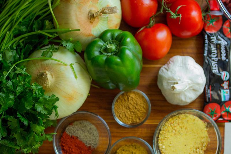 【糖尿必讀】控制血糖也能吃節日大餐!享受美食8個秘訣