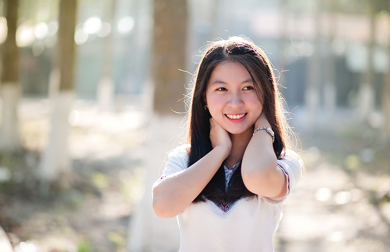 【感受當下】中大研究:靜觀有助緩解更年期徵狀