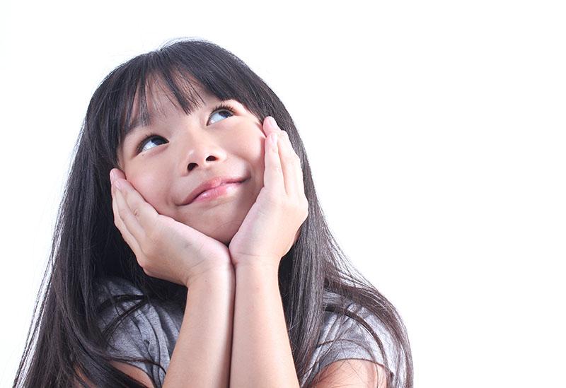 牙膏、肥皂 可令家中小孩「性早熟」?