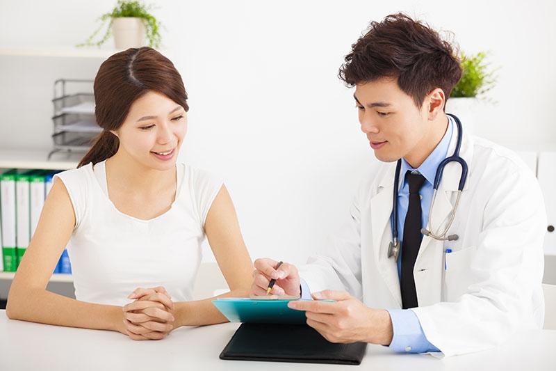 【專科醫生分享】大腸癌最大元兇:不良飲食習慣