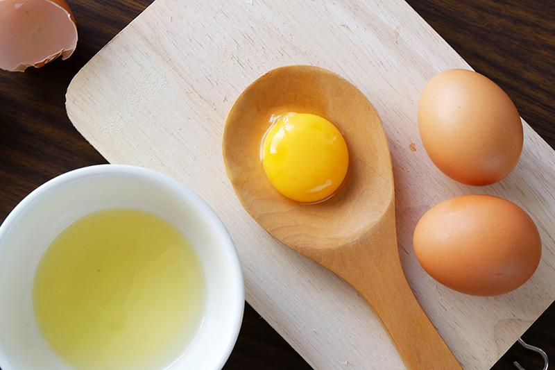 港逾7成「籠屋雞蛋」沙門氏菌風險增25倍 (附雞蛋牌子列表)