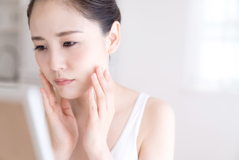 皮膚差怎麼辦?皮膚保養從認識糖的10個真相開始
