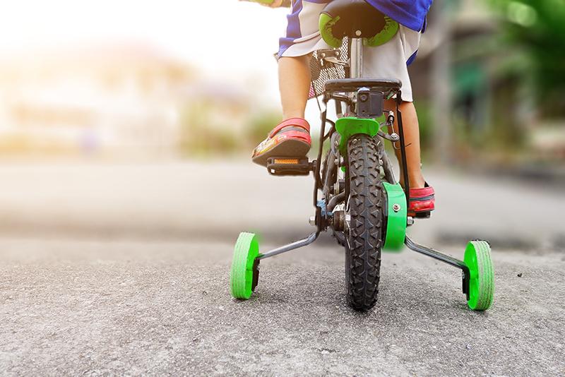 【全球研究】中大:港童少運動 健康體適能評分落後於亞洲