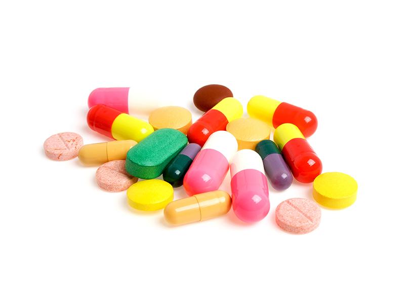 抽血可否驗出脂肪肝?8大常見脂肪肝疑問