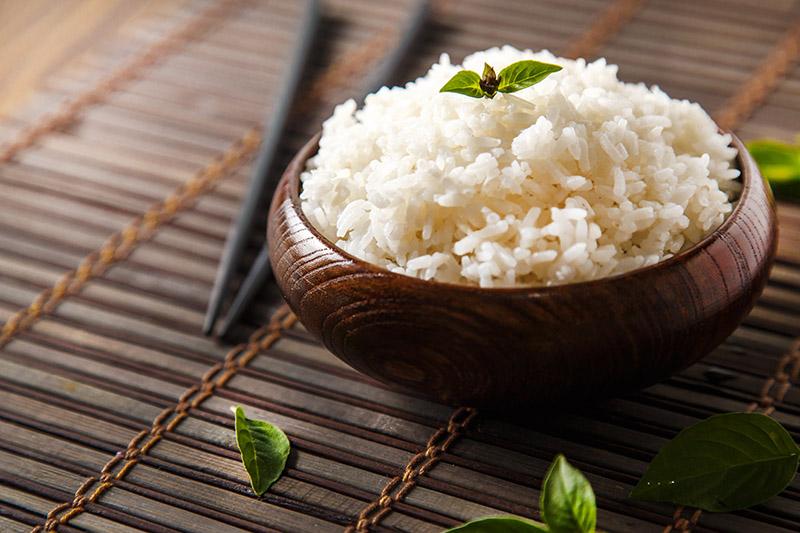 泰國米、日本米有何分別?米博士教煮「神授米」營養多3倍