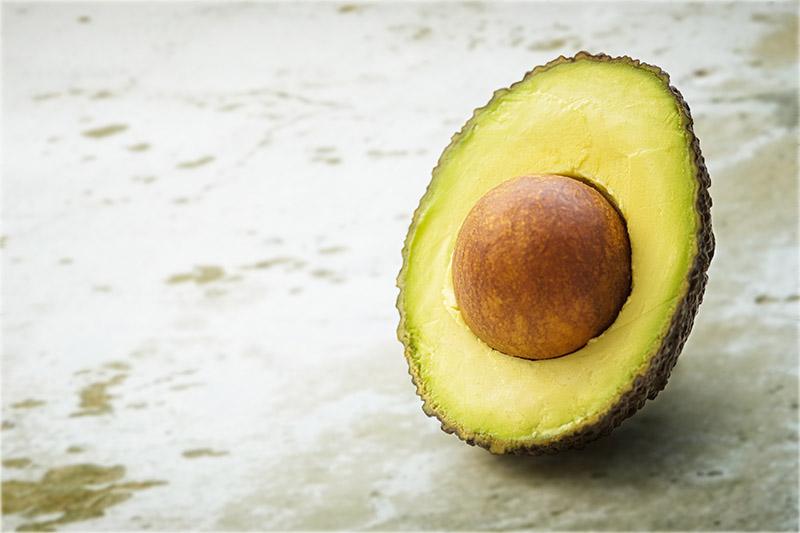 【瘦身攻略】減肥期間總是忍不了口?10種食物有助控制食慾