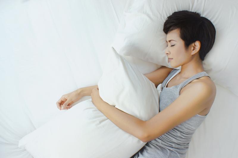 天氣潮濕易引起念珠菌感染 關於念珠菌陰道炎的10件事