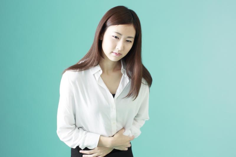 【懷孕揭秘】想試人工受孕?破解5個女性不育迷思