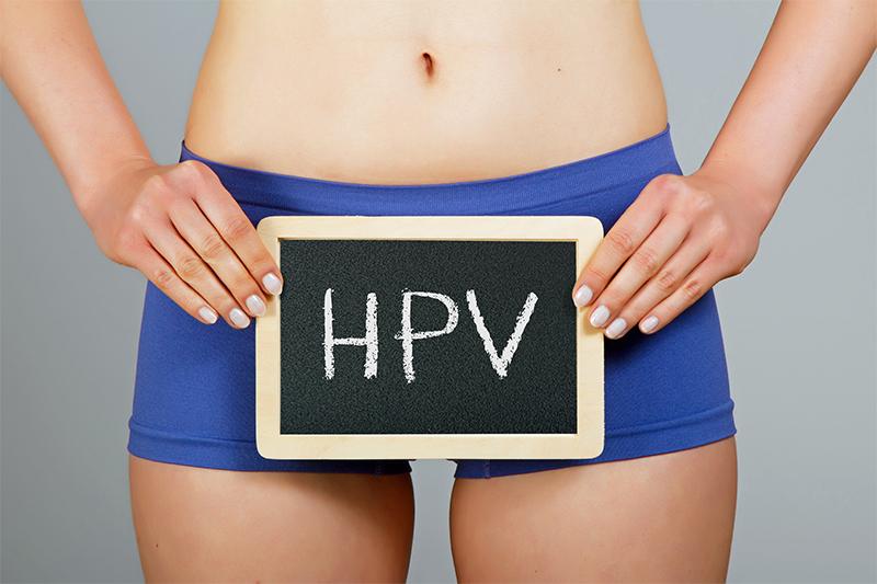 【女性健康】預防子宮頸癌HPV疫苗打定唔打?解構HPV病毒5大迷思