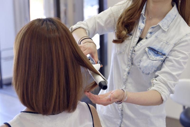 【護髮貼士】女性脫髮非同小可!解構5大原因及急救方法