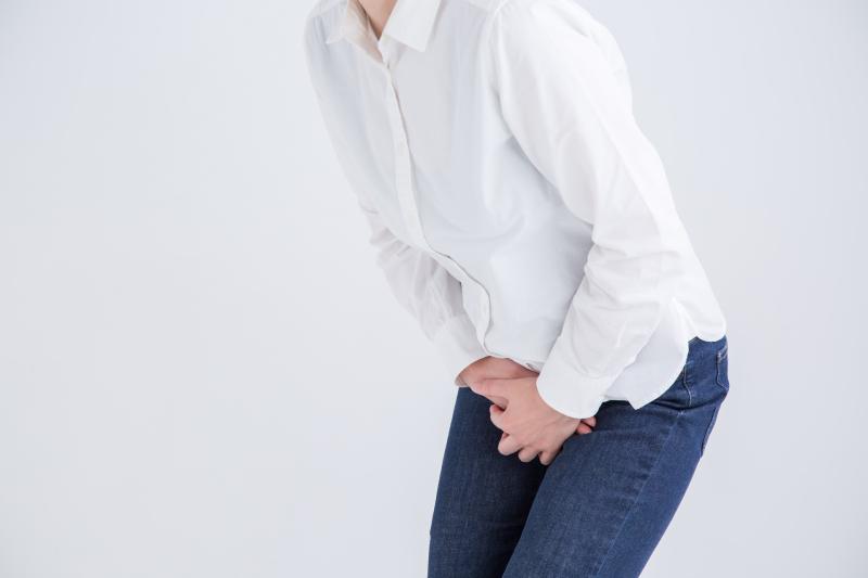 經痛可大可小﹗可能是子宮內膜異位症(朱古力瘤)先兆?