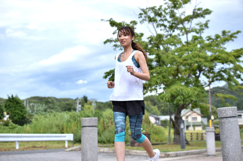 5項運動 有助延長壽命減死亡風險