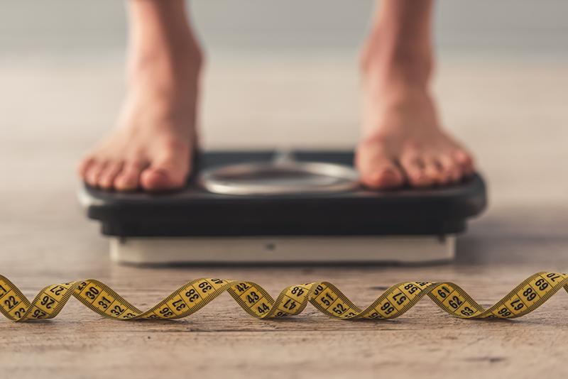 【健康飲食法】健康瘦身神話!每日5+1餐都可有效減磅
