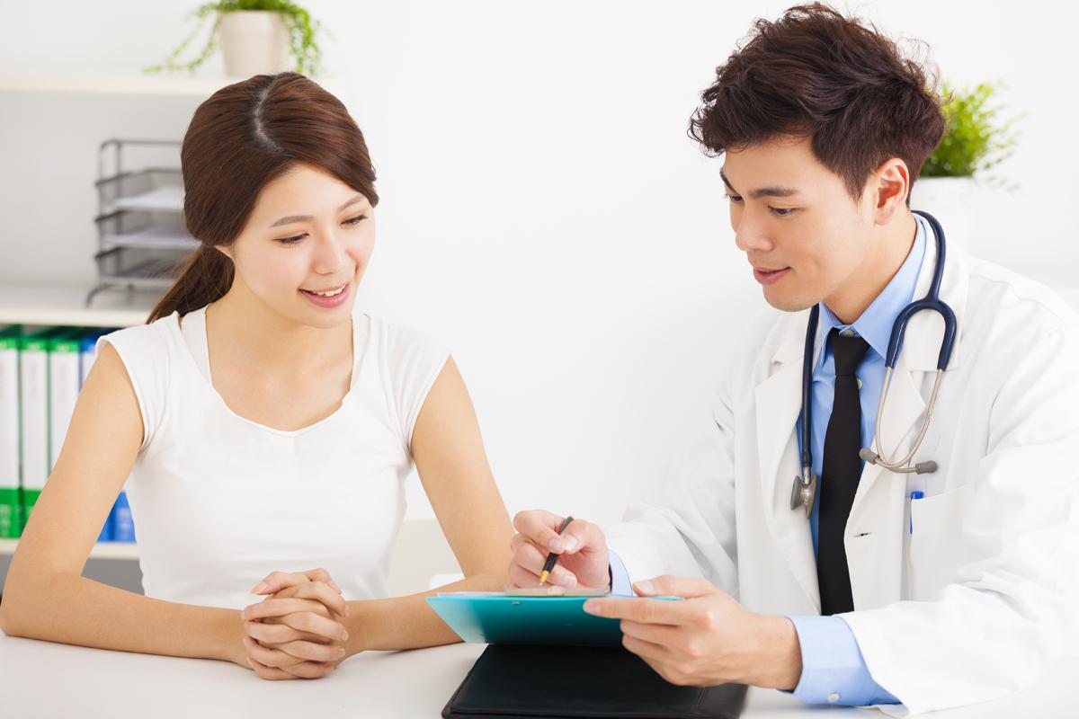 消委會︰長者體檢計劃醫療劵非全部適用 項目非愈多愈好