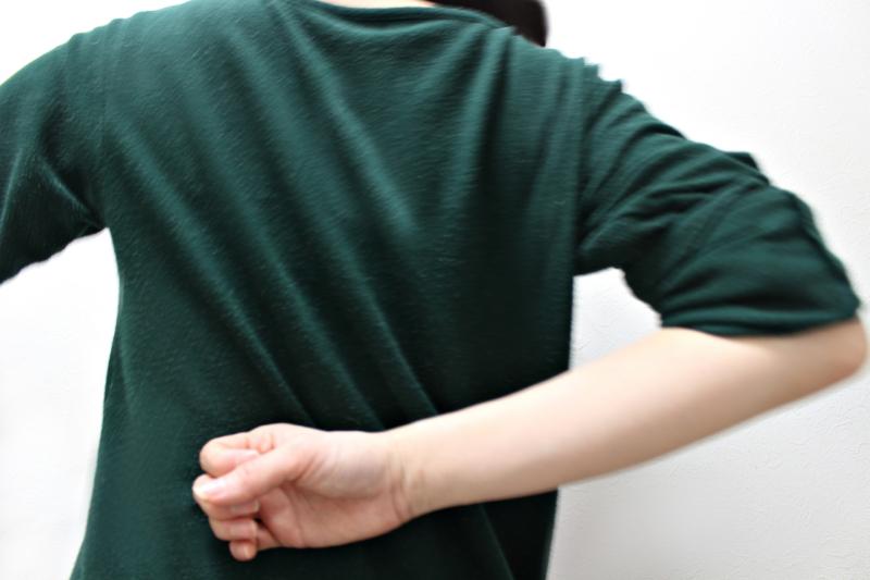 經常放屁 「肚痛九宮格」估算持續肚痛成因