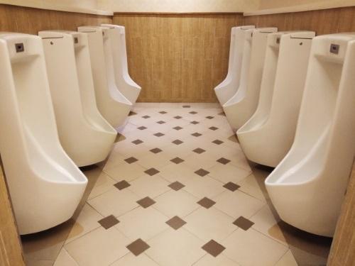 男士成日尿急又尿頻?簡單方法自測前列腺增生