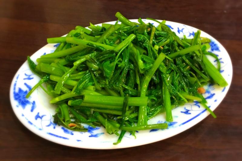 【酒樓飲茶一盅兩件】中式包點點心暗藏健康陷阱