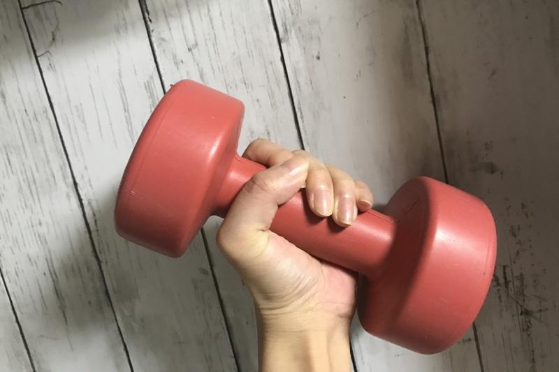 新陳代謝慢難減肥 4大方法幫助去除脂肪