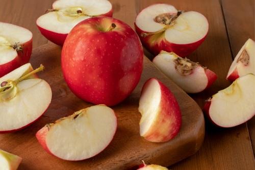 6款消脂水果包你越食越靚