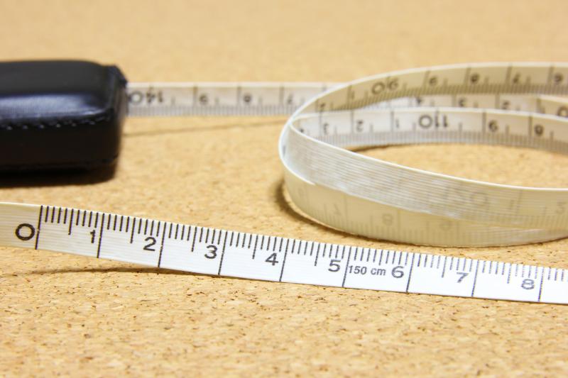 研究:絕經女士BMI正常但腰圍過35吋 心臟病或癌症風險增