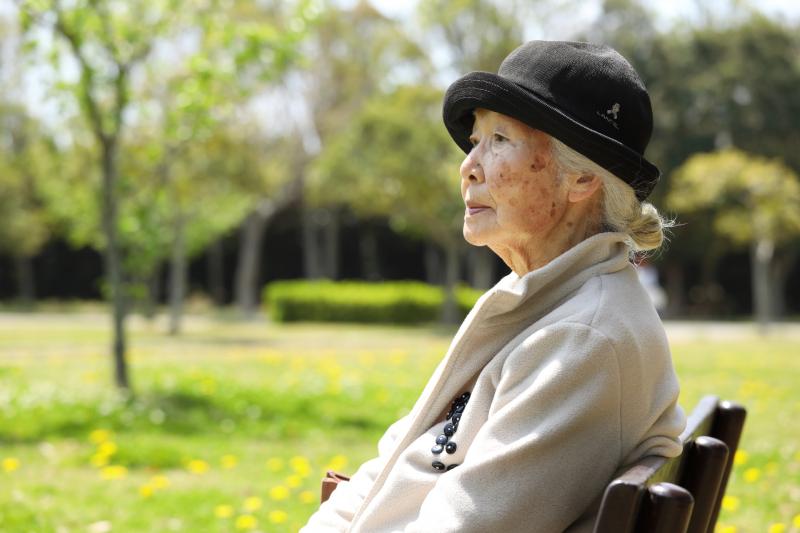 美國研究:體重超標令腦皮層更快變薄 提早10年腦退化