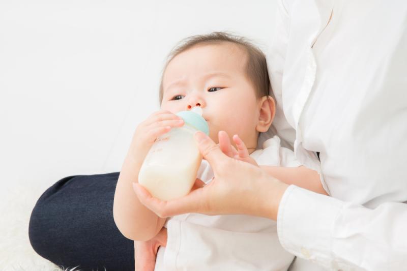 孕婦避之則吉!塑料產品含BPA破壞內分泌系統影響生殖健康