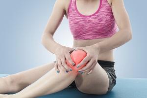 骨質疏鬆症如何檢查?3大檢查方法你要知