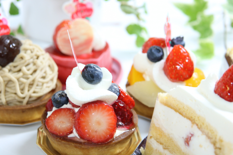 甜品、啤酒愈食愈情緒低落?研究:這5種食物和飲品令人心情壞透