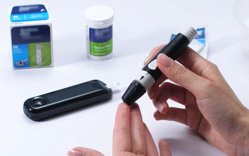 調查:港人對一型糖尿病多誤解 近9成受訪者忽略病徵