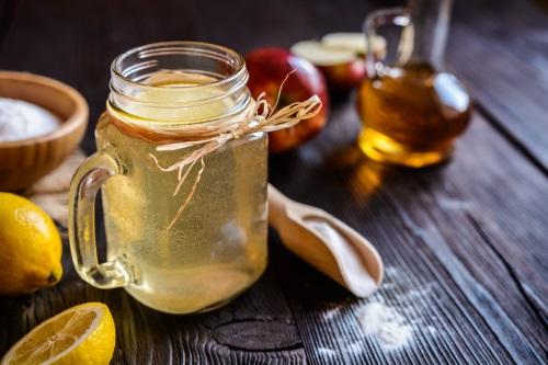 蘋果果膠有乜效用?改善失眠、減肥之外,仲有……