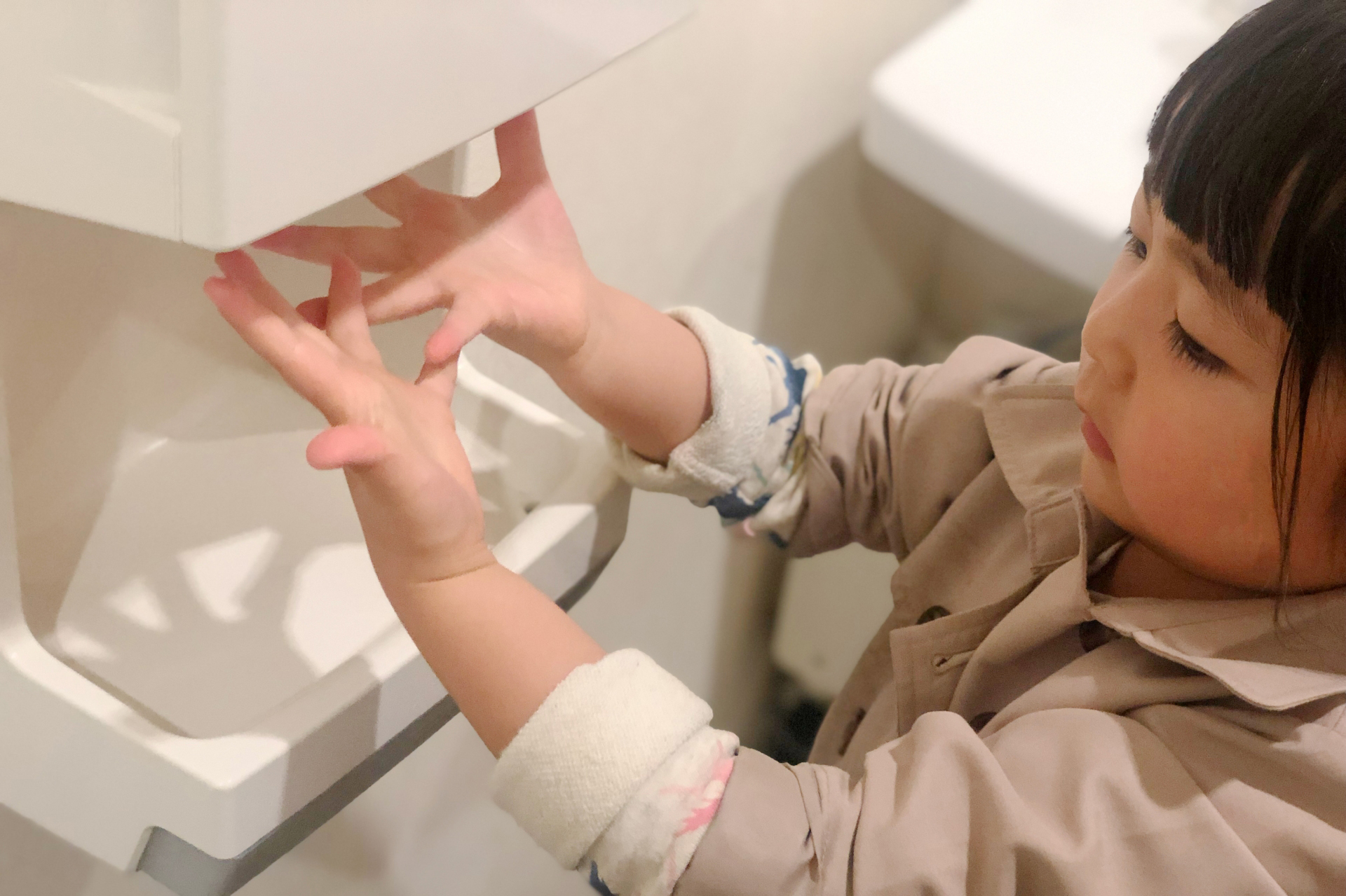 【大掃除須知】家居6大恐怖邋遢位 洗碗海綿多達362種細菌