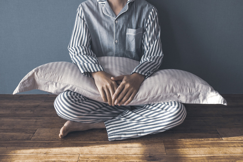 【睡眠周期】何時起床會最精神?3個N原來有數得計!