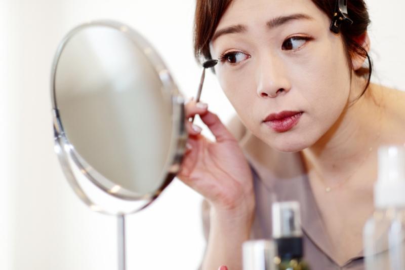韓國驗出10款日本品牌眼線筆及睫毛液含放射物質
